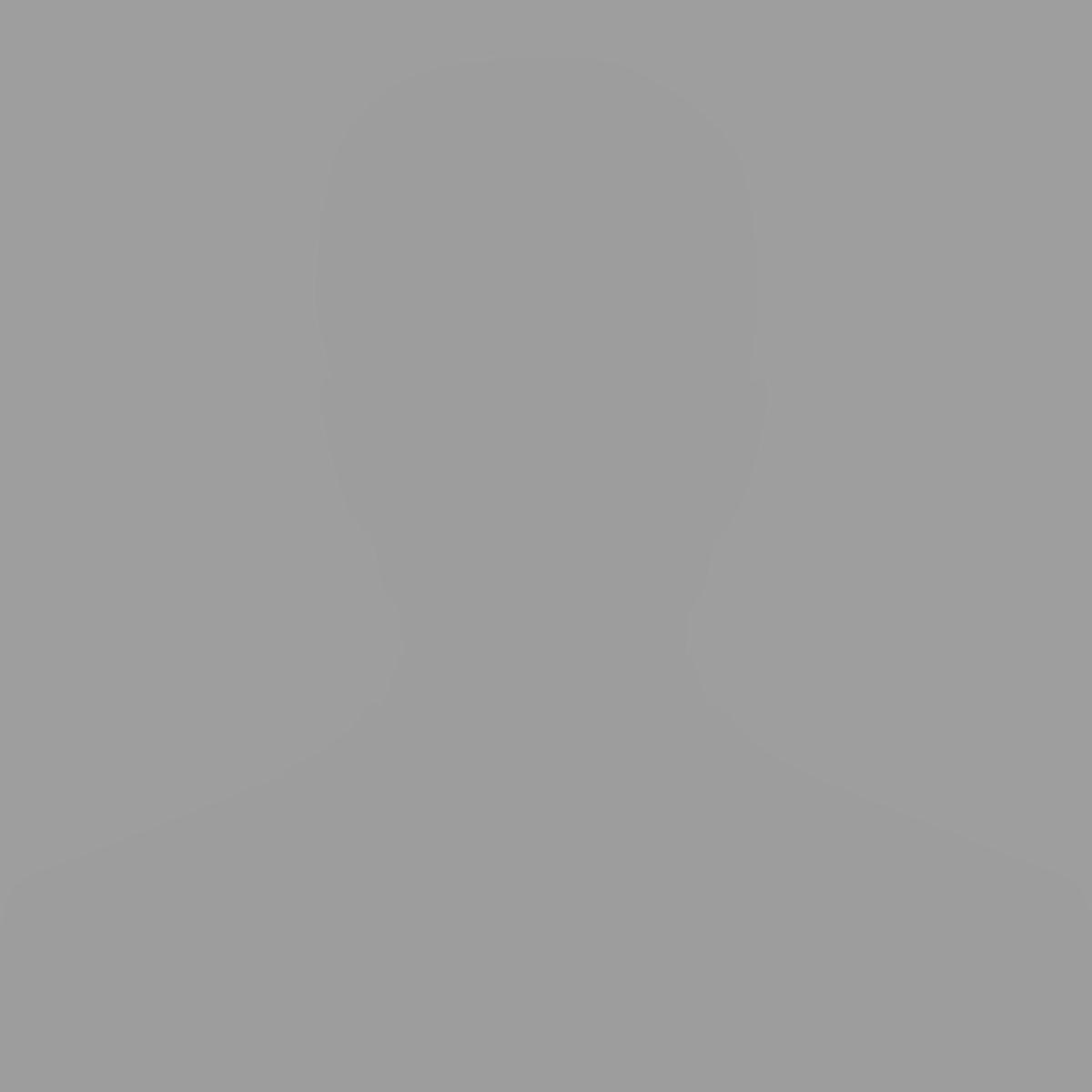 default-profile-image-1200x1200